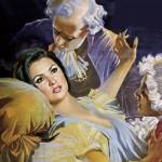 Anna Poster Adriana