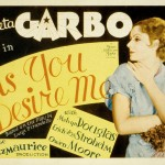 as-you-desire-me-greta-garbo-1932-everett