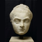 The Constantine Wife