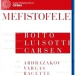 Mefistofele_amazon