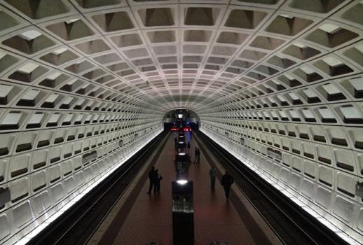 Metro opera