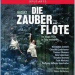 zauberflote_amazon