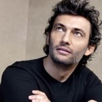 Kaufmann has not canceled, managers say