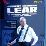 Lear_amazon