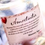 L'odontalgico mirabile liquore
