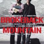 brokeback_amazon