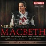 Macbeth_amazon