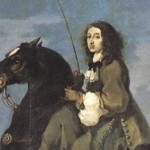 Minerva of the North