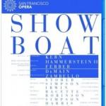 Show Boat amazon