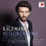 kaufmann_puccini