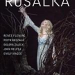 Poor wan Rusalka