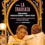 traviata_damrau