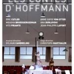 hoffmann_amazon
