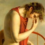 Orphic mysteries