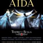 Aida amazon