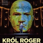 Roger amazon