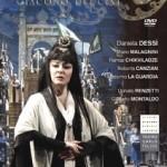 Turandot_Dessi