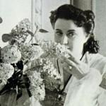Ihre hochfürstliche Gnaden, die Frau Fürstin Feldmarschall!