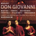 Don Giovanni amazon