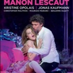 Manon Lescaut Amazon