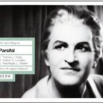 Parsifal_amazon