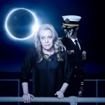 The Metropolitan Opera's 2016-2017 season!