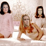 Valley of the Dolls 2017