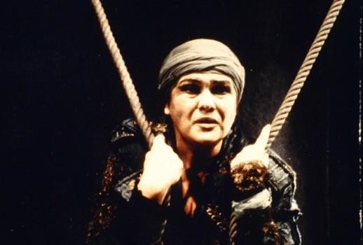 Elektra Marton