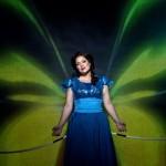Florencia en el Amazonas at The New York City Opera