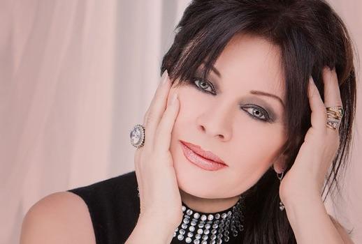 Daniela Dessì 1957-2016