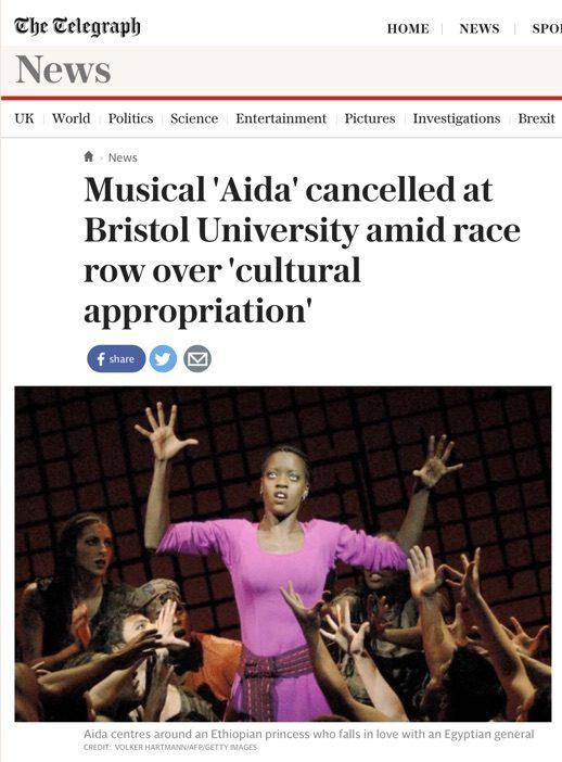 musical-aida