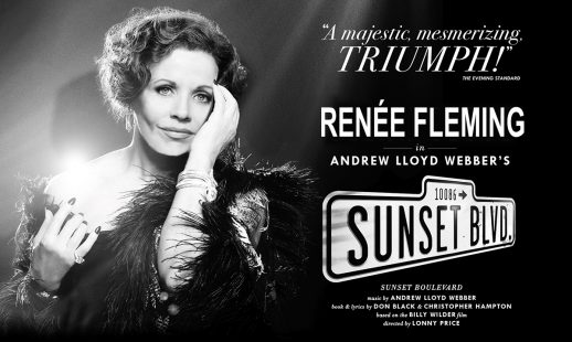 renee-sunset