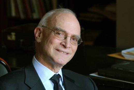 Philip Gossett 1941-2017
