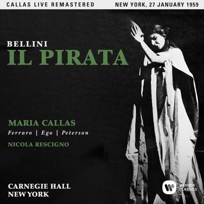 The Il Pirata Dellaria Italian Full Movie Download