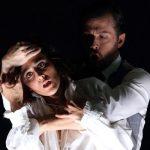 Broadcast: Le nozze di Figaro