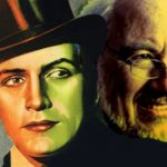 The strange case of Dr. Jekyll and Mr. Lebrecht