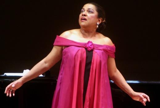 "kathleen battle « parterre box - ""The most essential blog in opera ..."