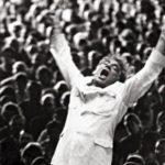 Bernstein's Mess