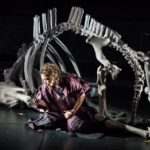 Broadcast: Parsifal