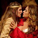Broadcast: L'incoronazione di Poppea