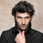 Surgery for Kaufmann