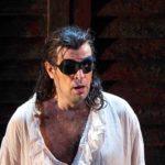 Broadcast: Don Giovanni
