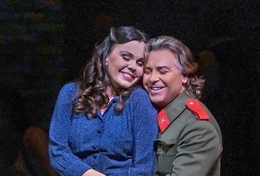 Broadcast: Carmen