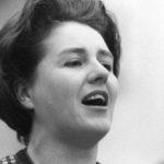 Heather Harper 1930-2019