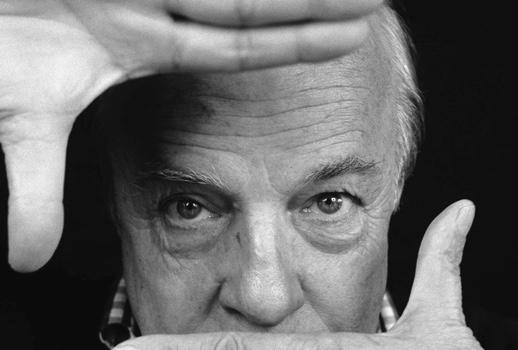 Franco Zeffirelli 1923-2019