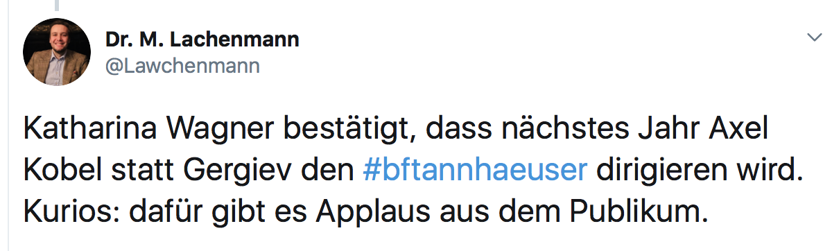 """""""Dein brennend Haupt umwehe Kühle"""""""