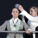 Broadcast: Agrippina
