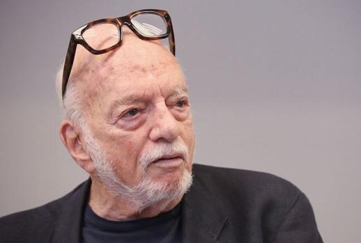 Hal Prince 1928–2019
