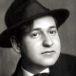 Trial by Korngold