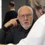 Martin Bernheimer 1936-2019